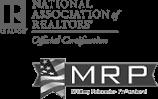 NAR - MRP
