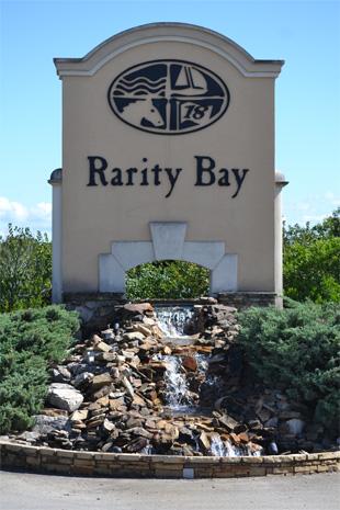 Rarity_Bay-(1)