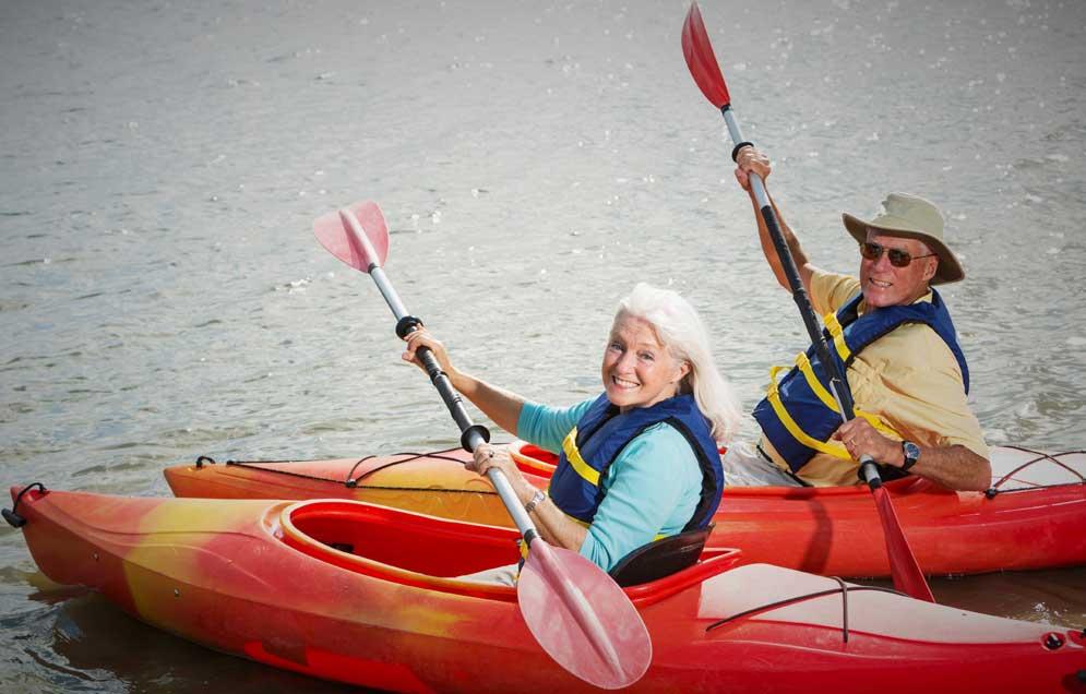 Kayaking-Tellico-Lake-Rev2